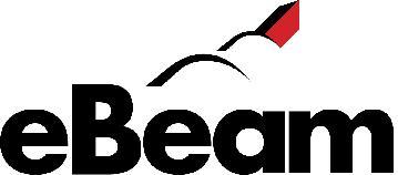 Logo Ebeam